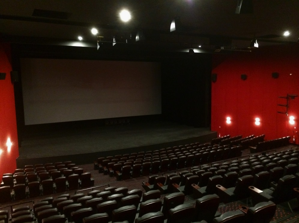 SALLE-2-CINEMA-CHAMBLY