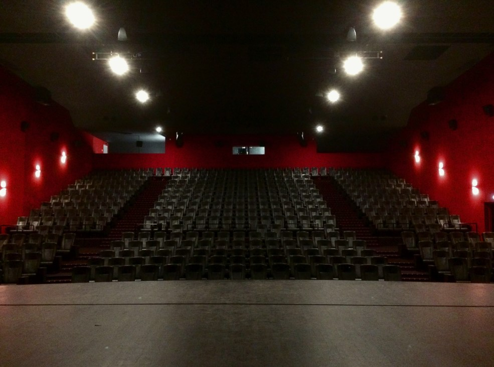 SALLE-CINEMA-CHAMBLY