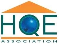 Logo HQE