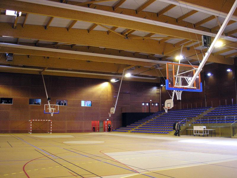 BREST-29-Salle-de-Sport-2005