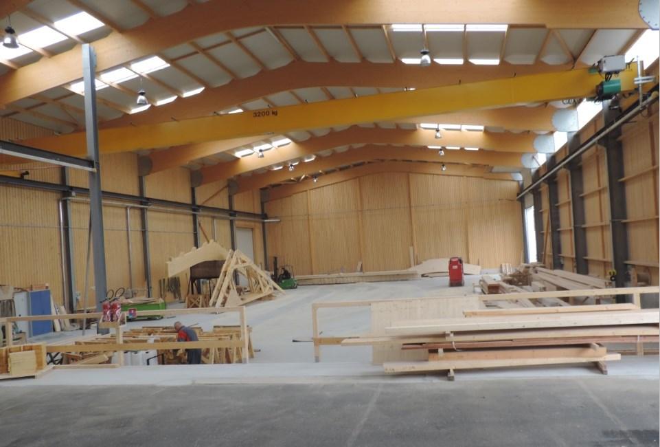 Nouvel-atelier-Lamellé-collé