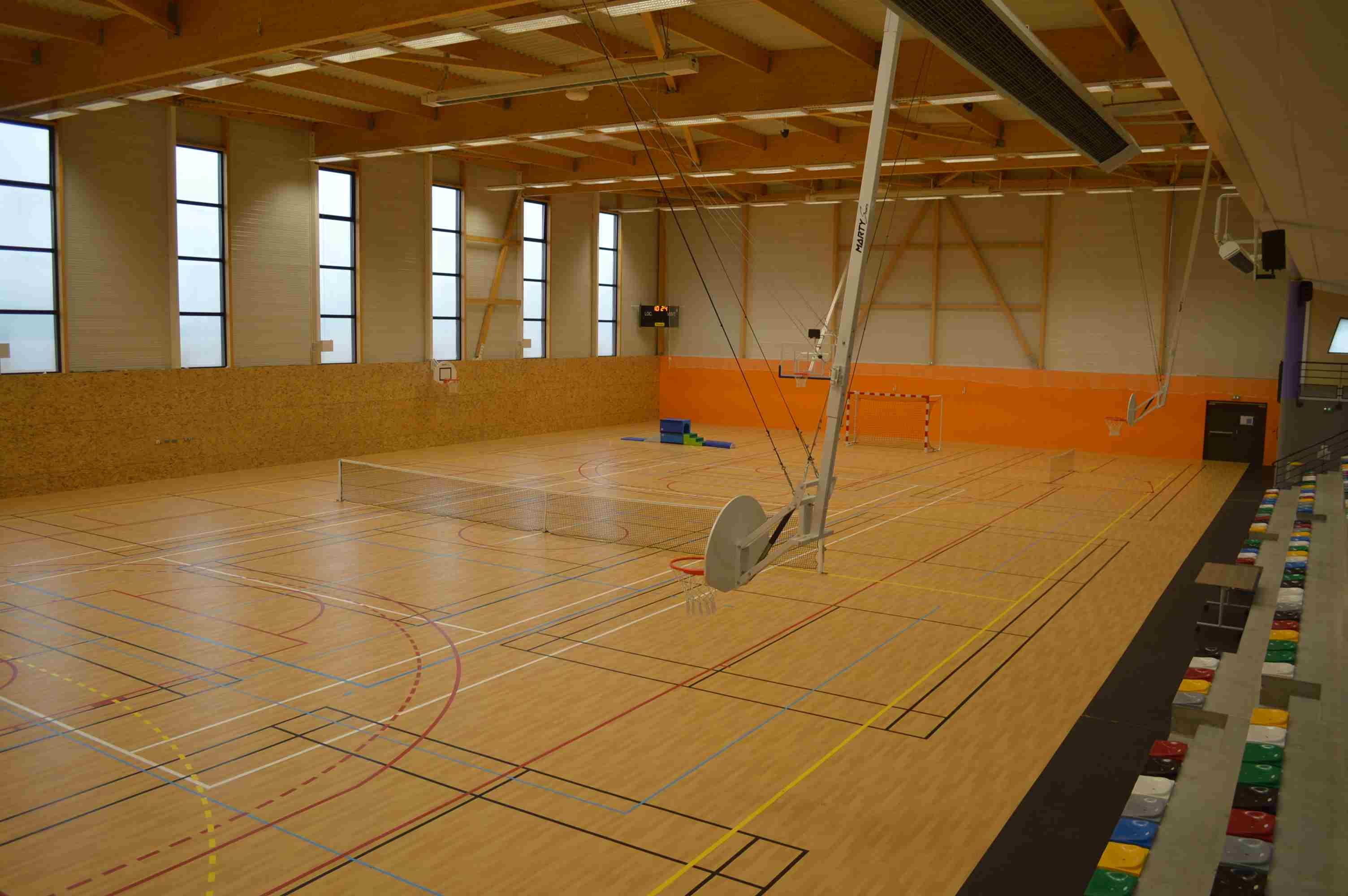 Salle-de-sport-Plélo-intérieur-2
