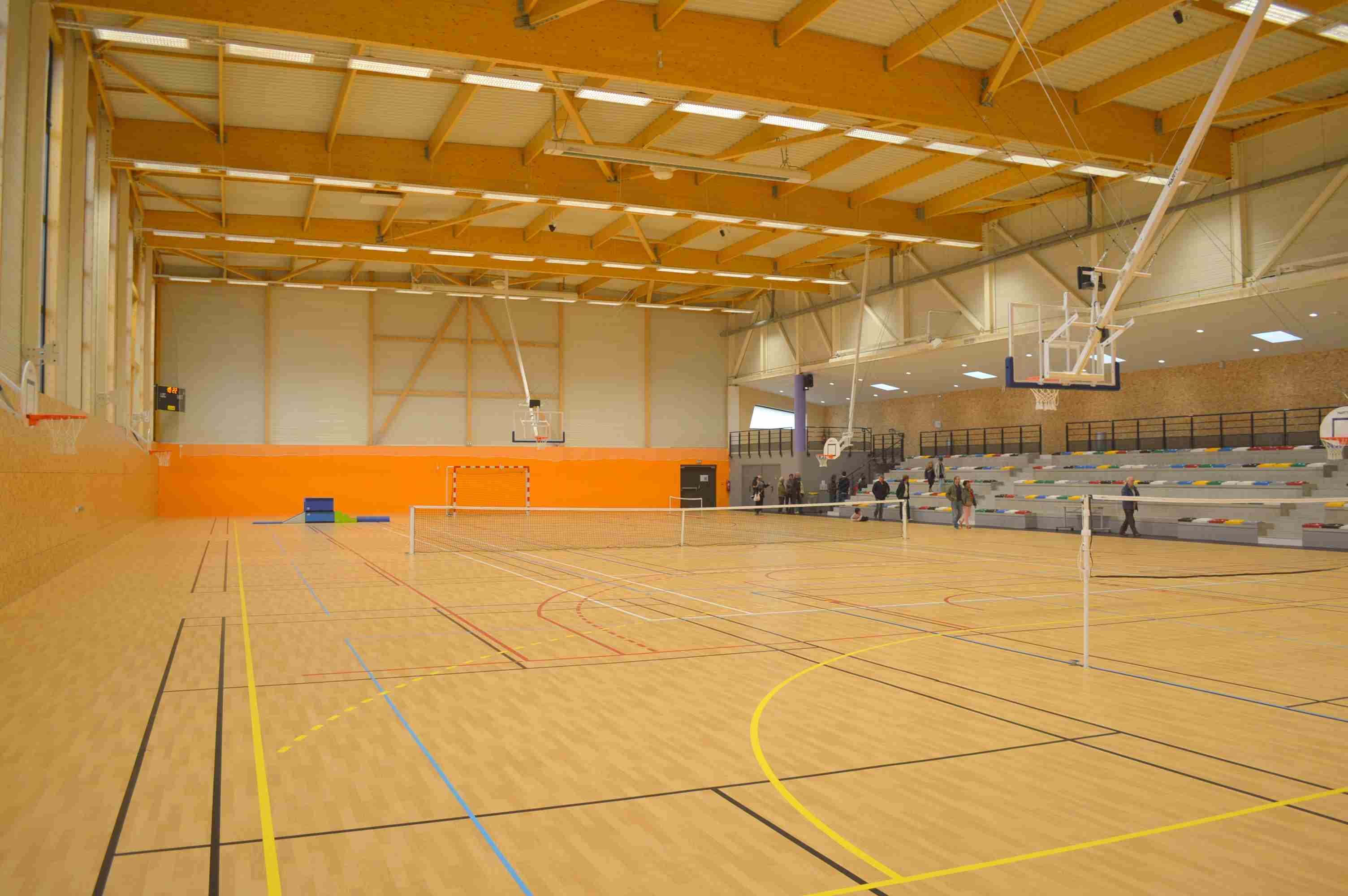 Salle-de-sport-Plélo-intérieur